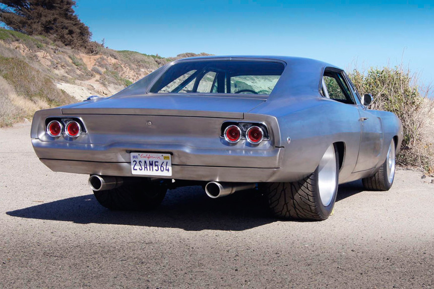 Dodge,charger,furious 7,fast And Furious 7,2000hp,muscle,