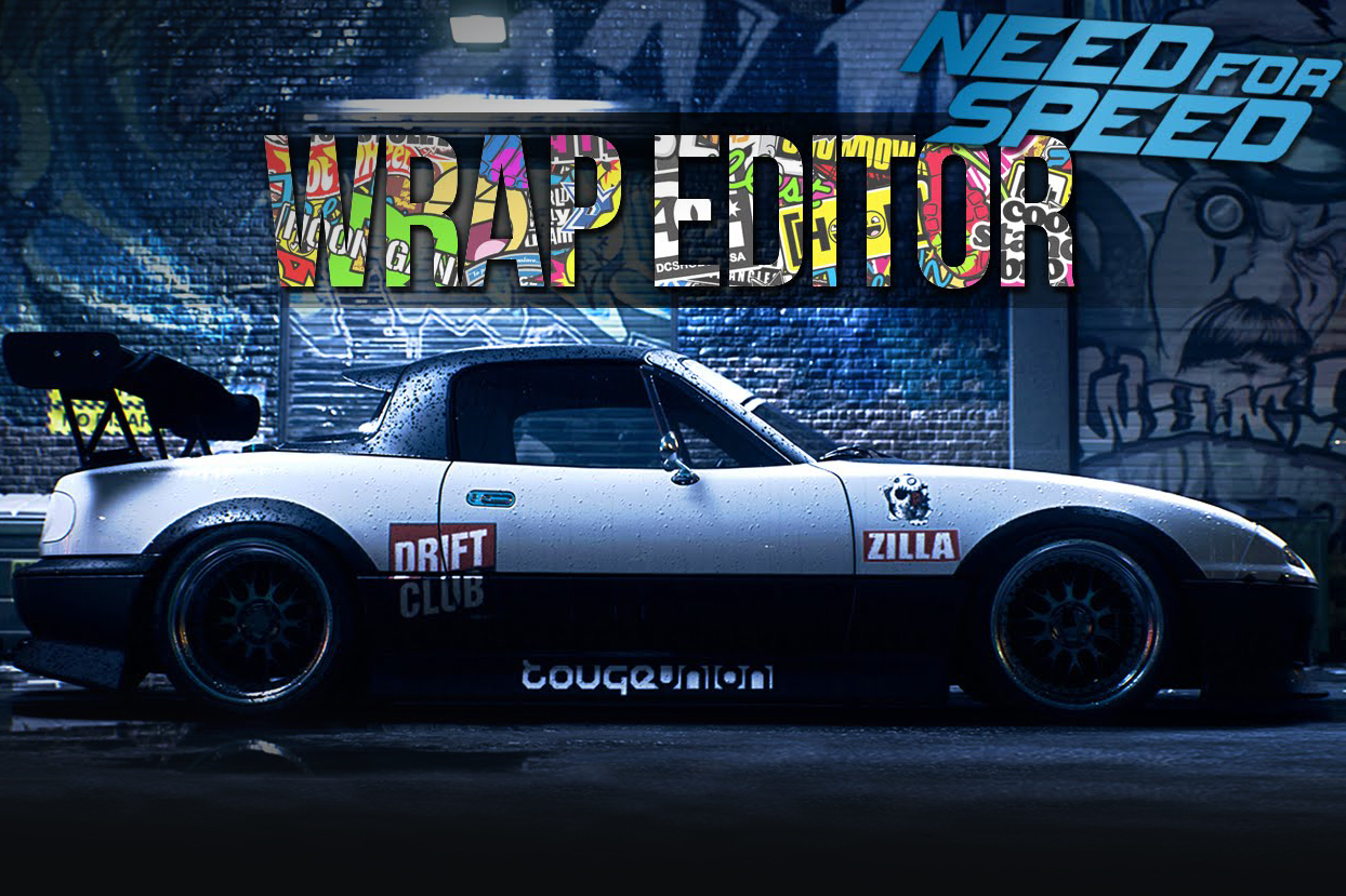 Video: Need for Speed Gameplay Innovations Cars & Customization ...