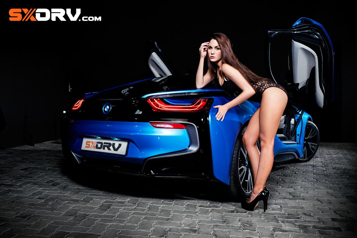 Mercedes Morr   masss bellas   Pinterest   Curves, Curve