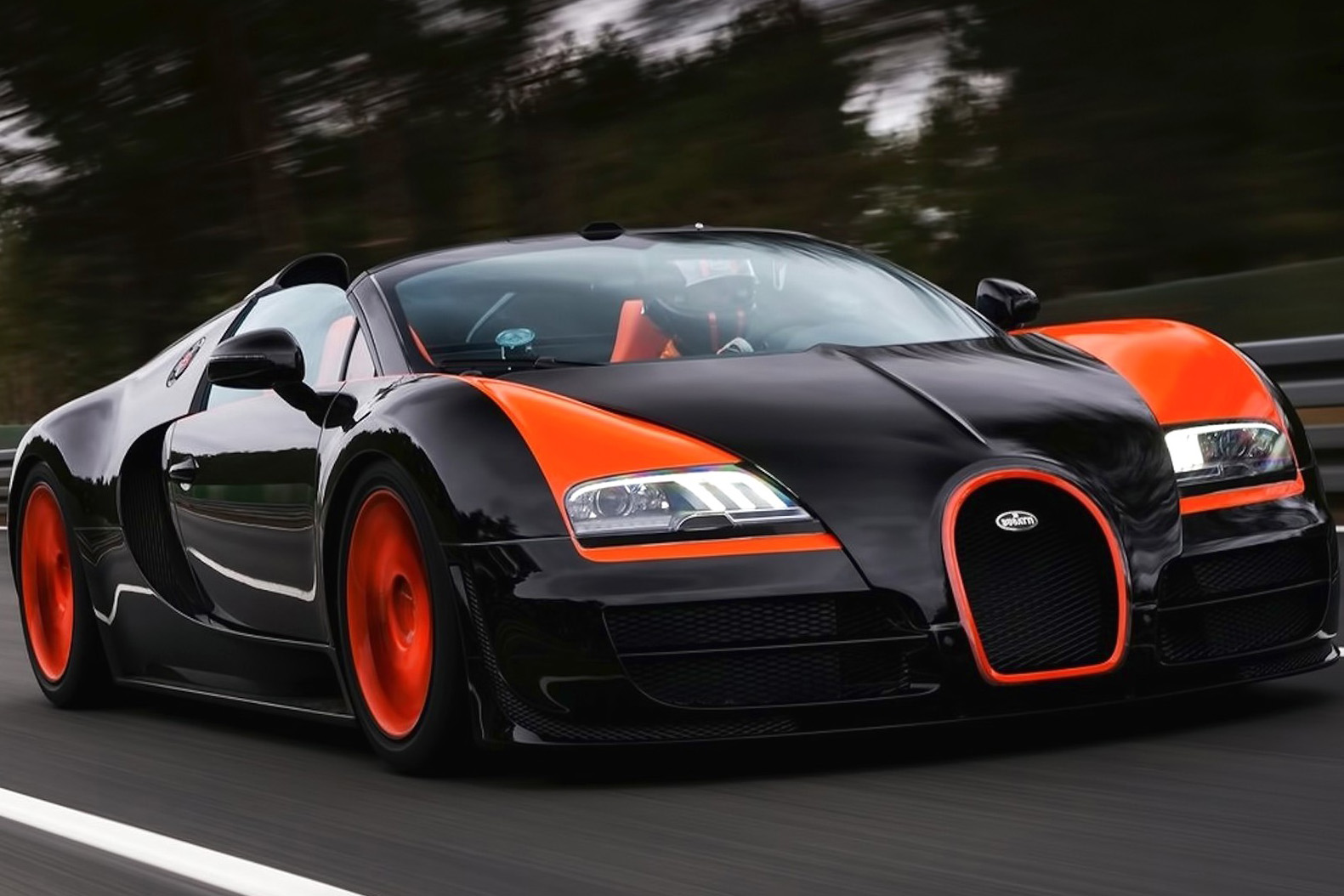 Video Top Coolest Most Expensive Cars Around The World