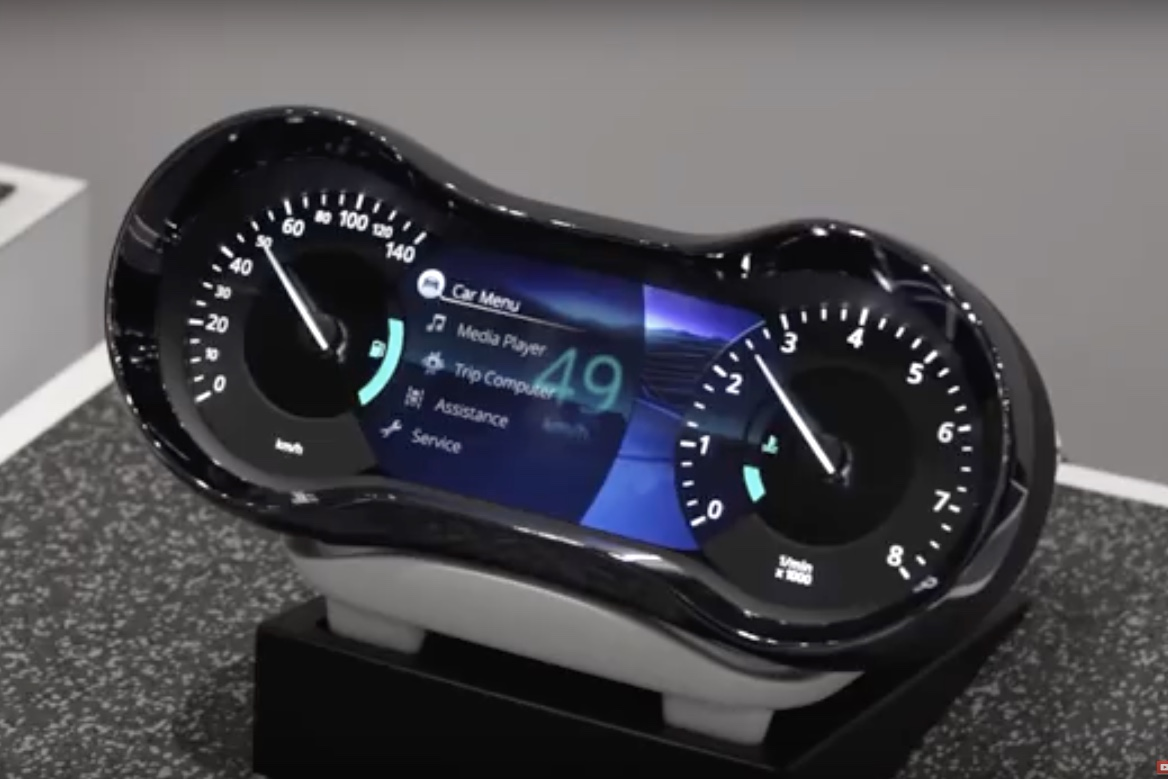 Video: 5 Upgrades For Your Old Car With New Car Tech!