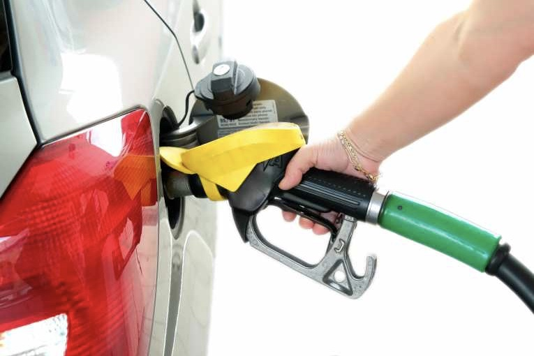Five-Fuel-Saving Myths of the day! 1