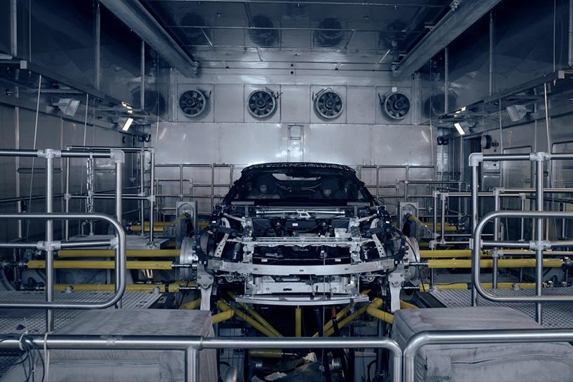 SXdrv, Cars, BMW i8 roadster, BMW, Sports Car, Automotive,BMW i8,