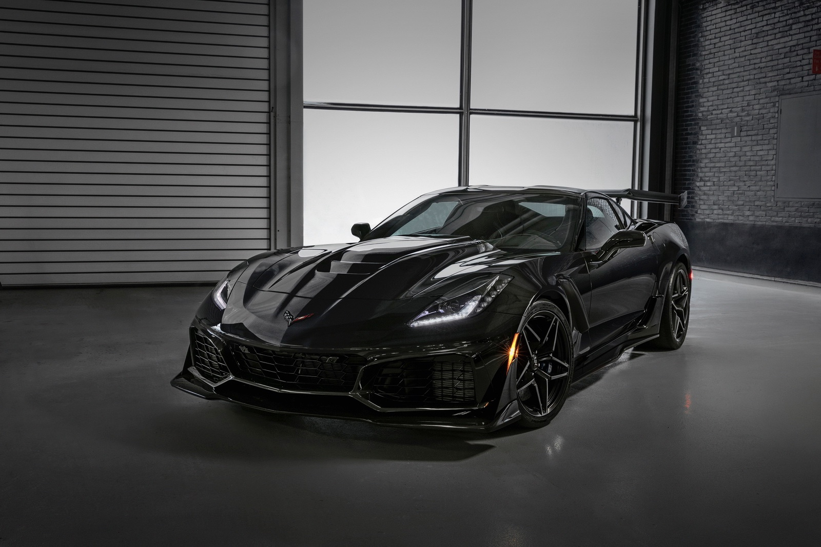 Codename, Corvette ZR1 , ZR1, BAS, LT5, Chevrolet, Automotive, Cars,SXdrv,