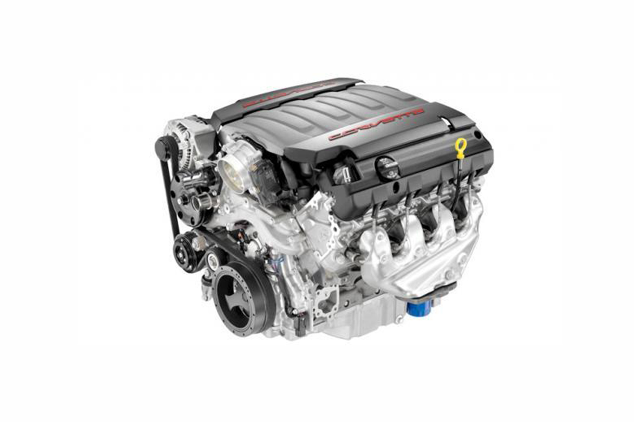 Types Of Car Engines – Everything You Need To Know! 3