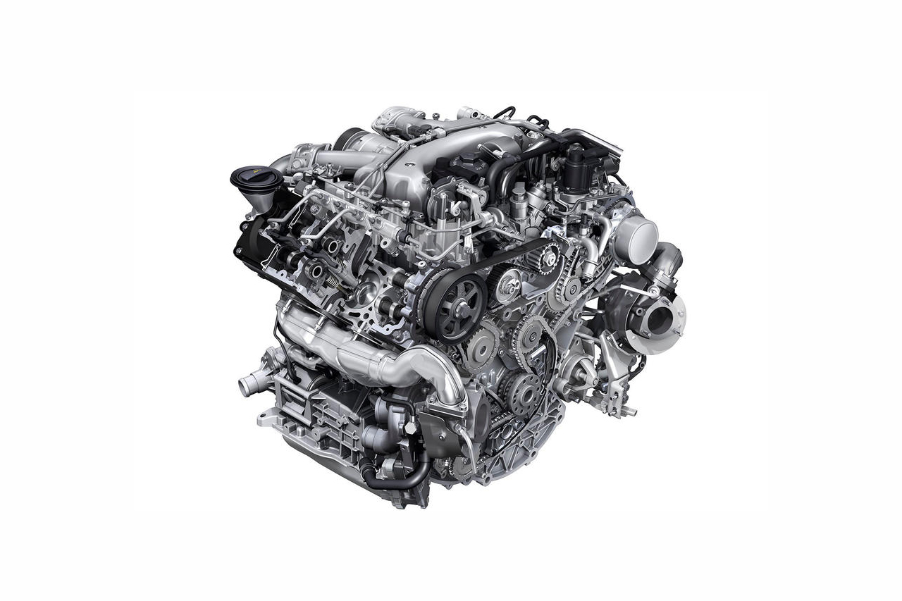 Types Of Car Engines – Everything You Need To Know! 6