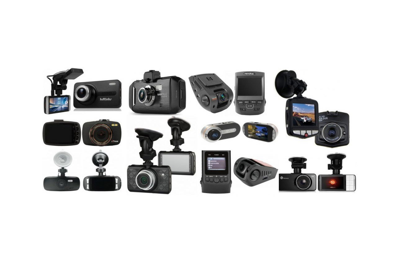 8 Reasons To Have A Dash Cam! 5