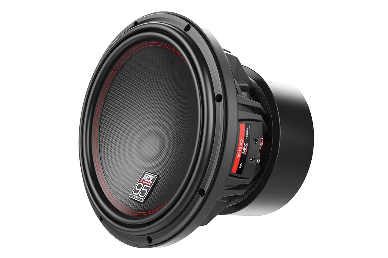 sound,car sound,head unit,subwoofer,sub,spl,audio,car audio,sxdrv,