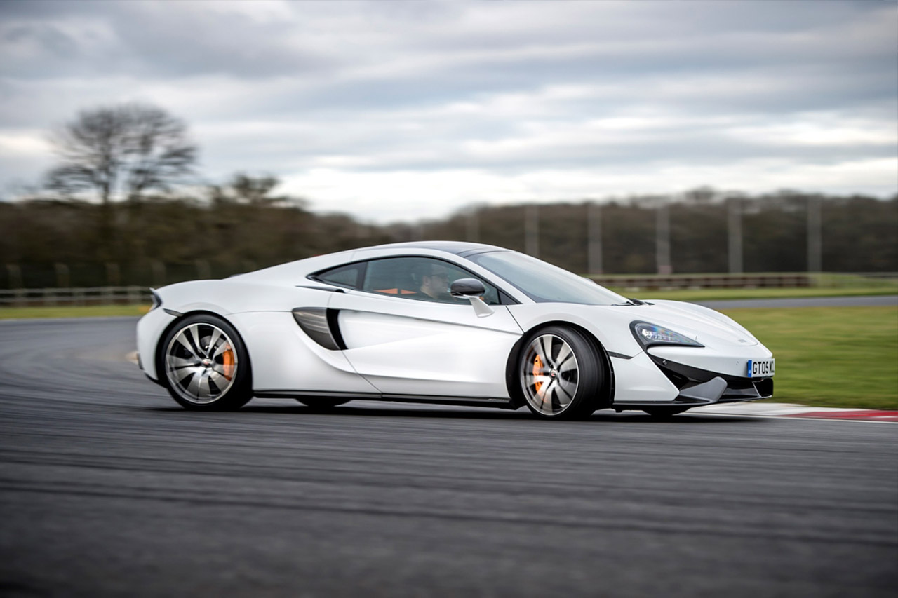 2018,new car,sxdrv,sport pack,sportscar,v8,super car,sport back,570gt,570s,mclaren,