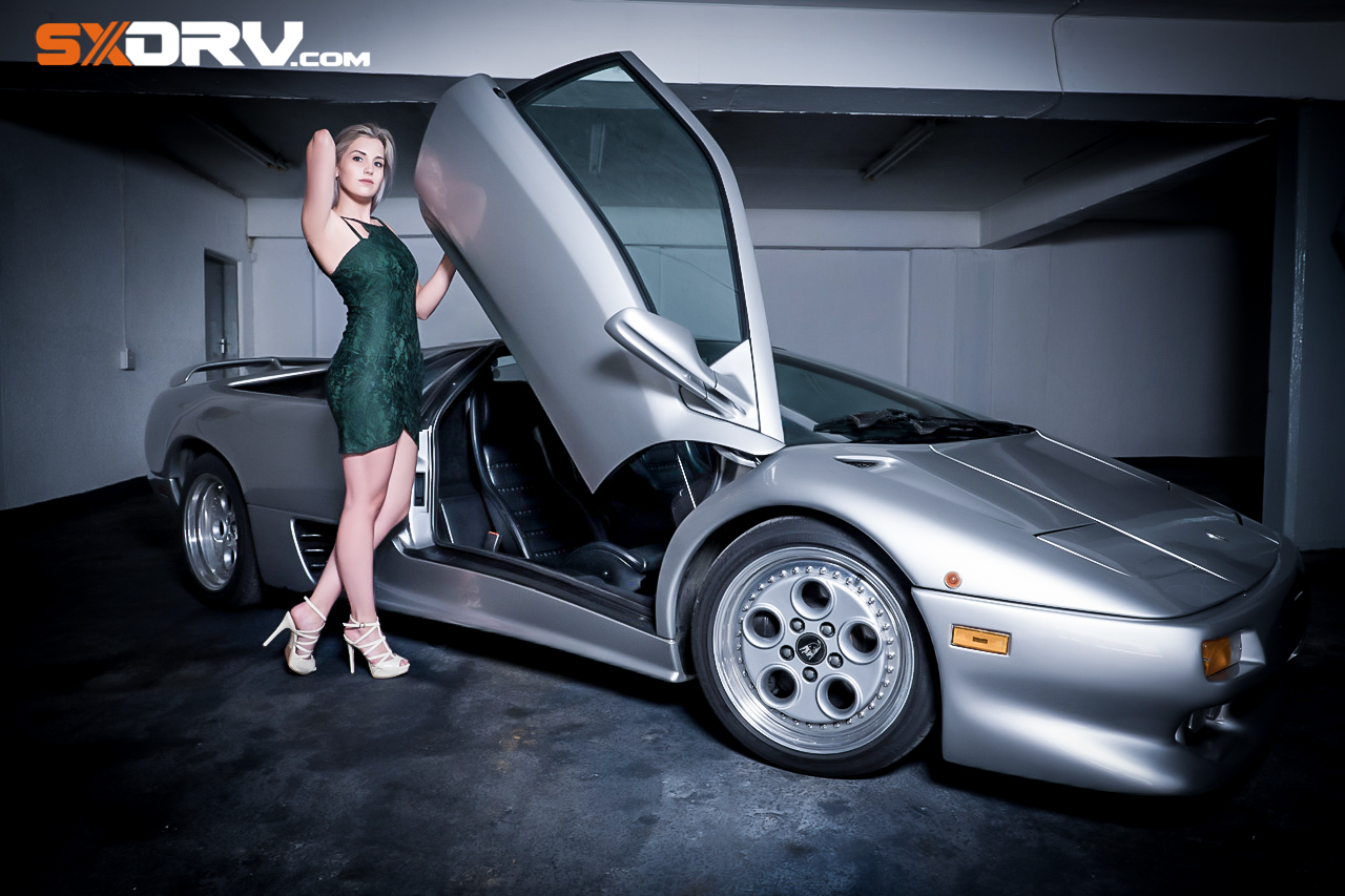 sxdrv,car and babe,model,sexy,italian,car,feature,babe,hypercar,sportscar,supercar,diablo,lamborghini,Babes,