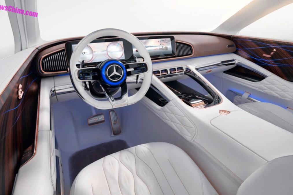2018 - [Mercedes] GLE II ( ML IV ) - Page 6 5add7e30af029