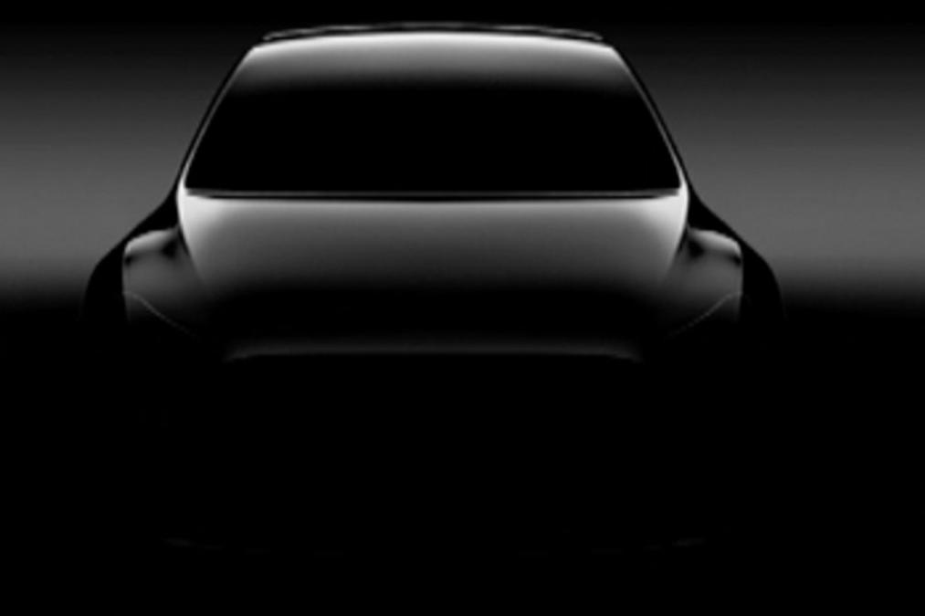 Tesla Model Y Suv Production Rescheduled For 2020 2