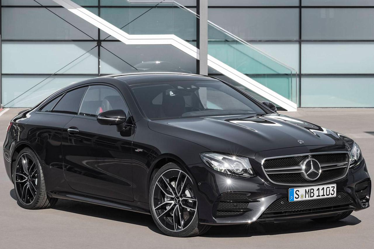 cars,black series,saloon,sports car,2019,sxdrv,sedan,e53,amg,mercedes,