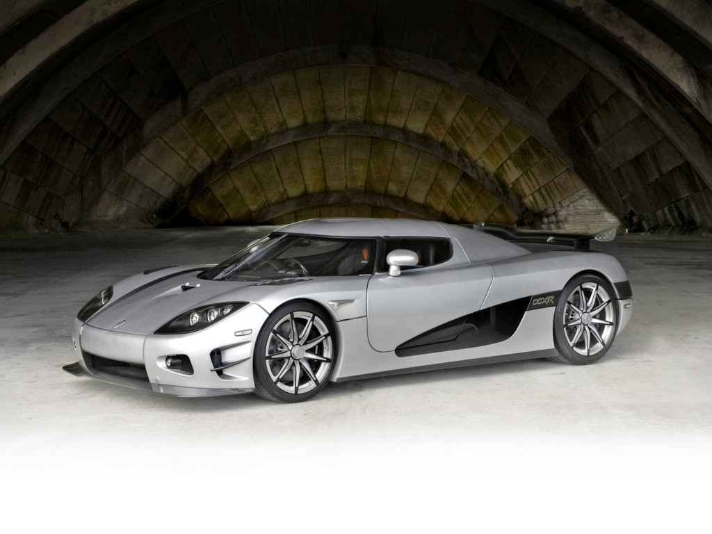 Top 10 Most Expensive Cars Ever! What Would You Choose? 2