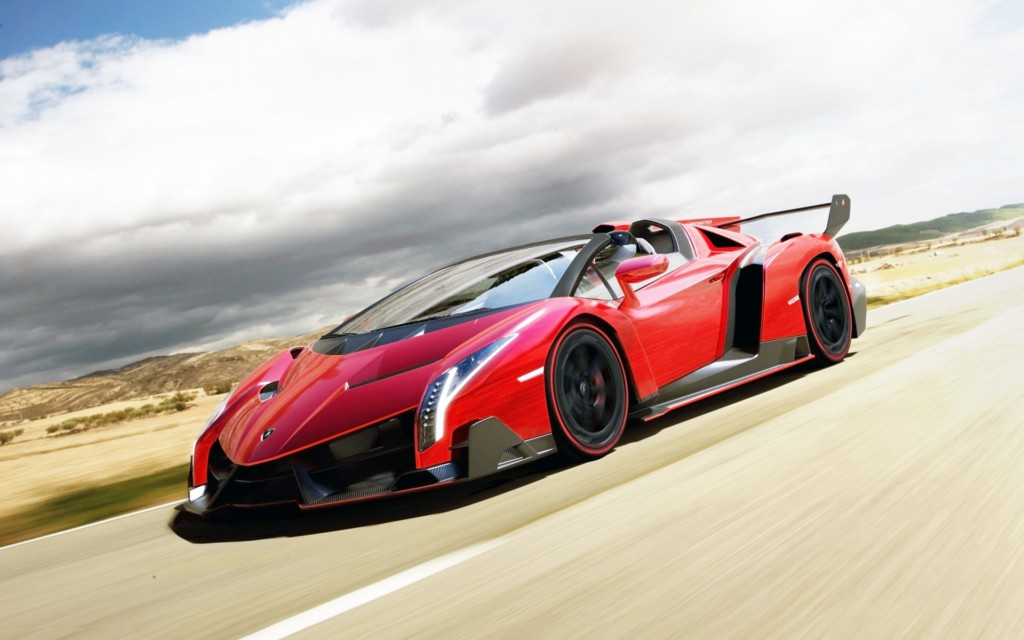 Top 10 Most Expensive Cars Ever! What Would You Choose? 3