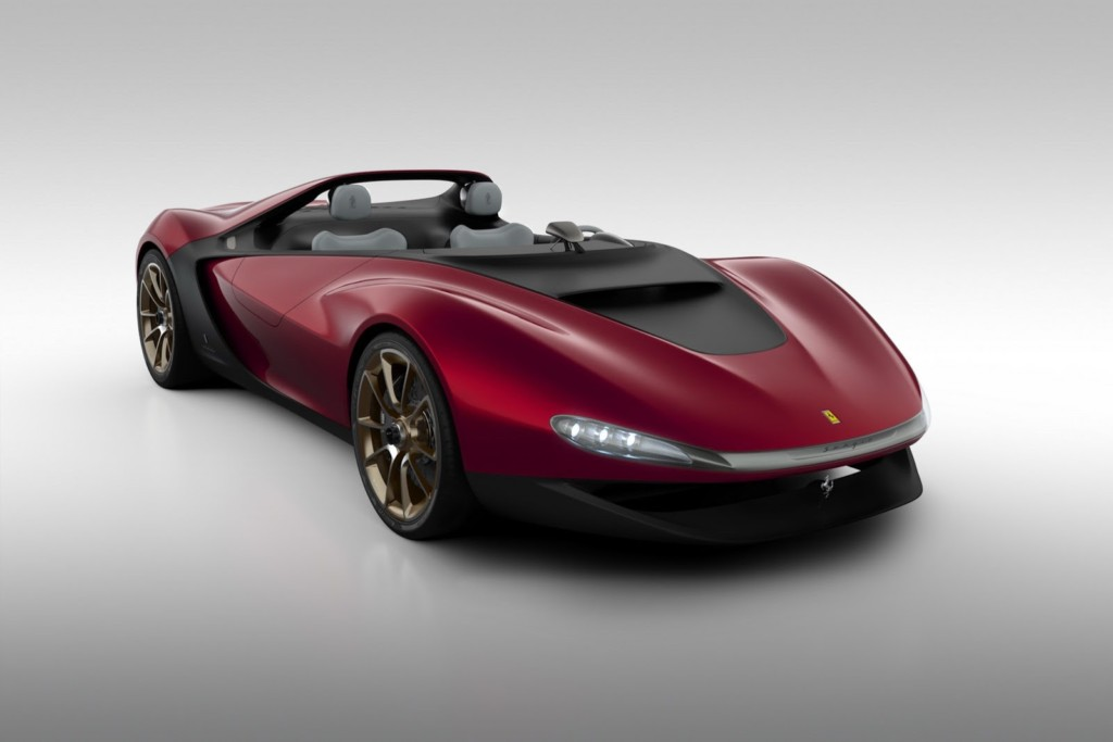 Top 10 Most Expensive Cars Ever! What Would You Choose? 6