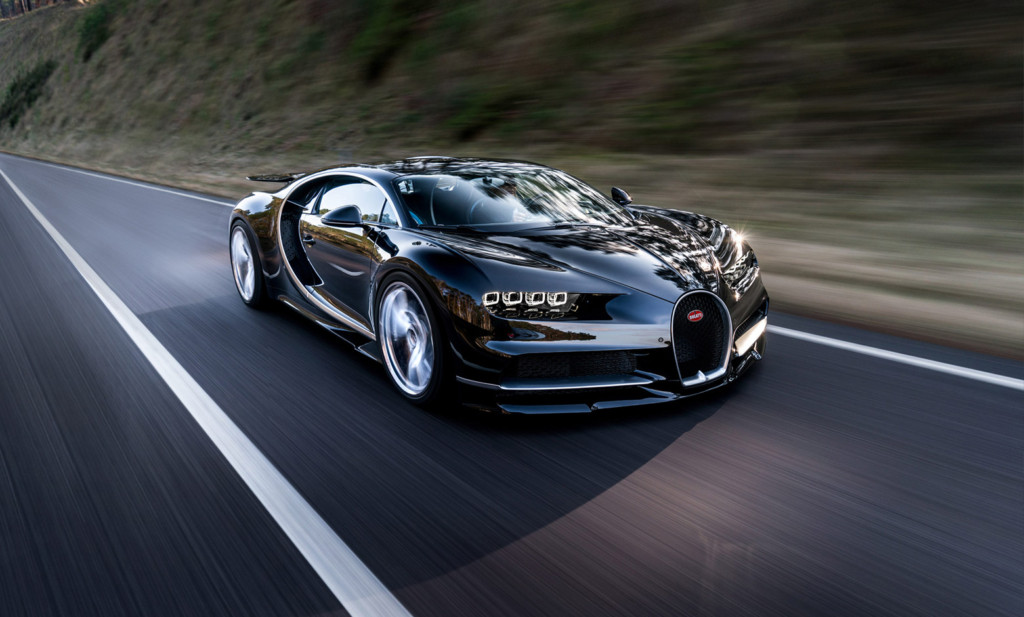 Top 10 Most Expensive Cars Ever! What Would You Choose? 9