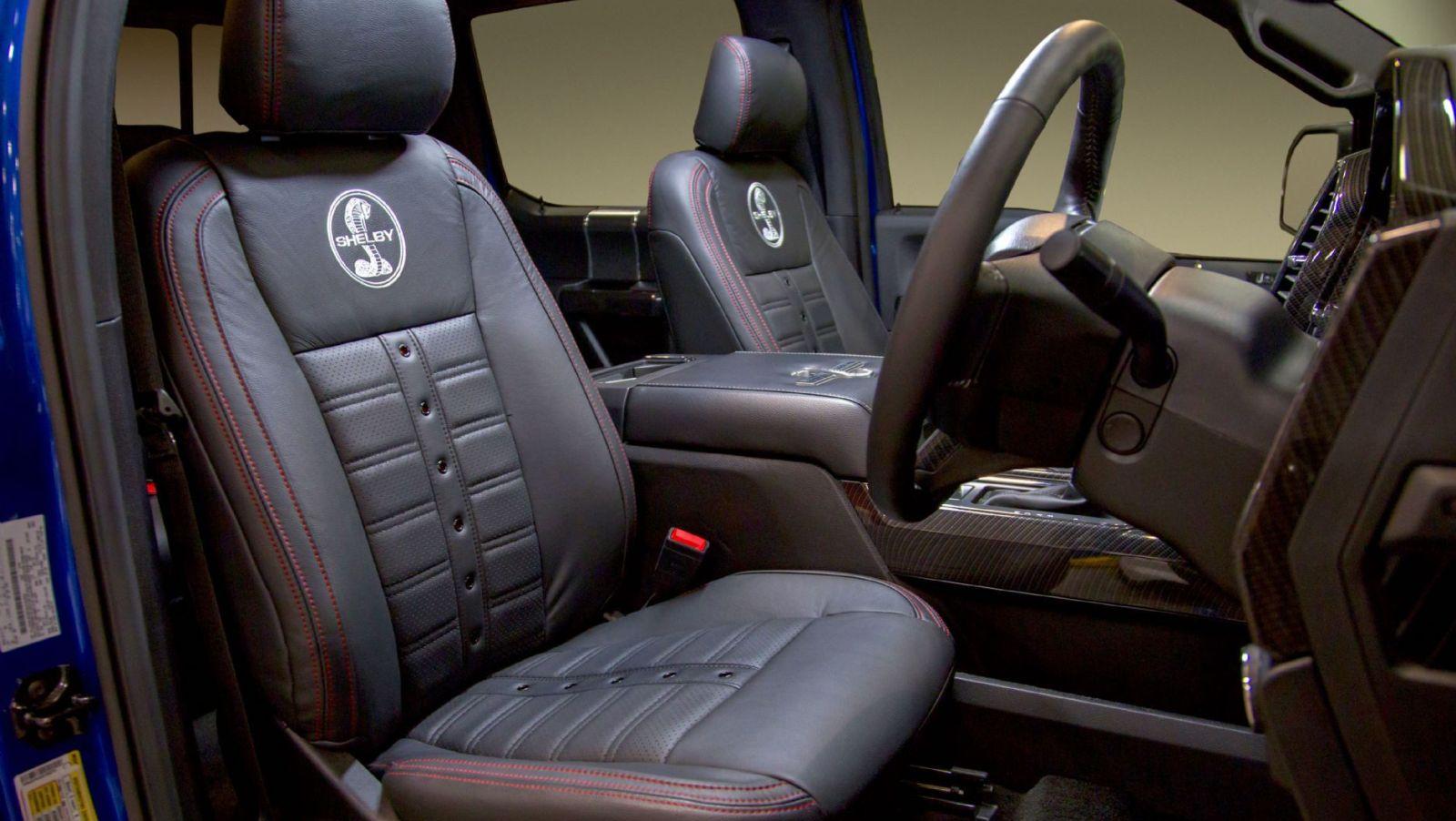 cars,ford,shelby,f150,raptor,baja,bakkie,truck,new car,south africa,sxdrv,bds,