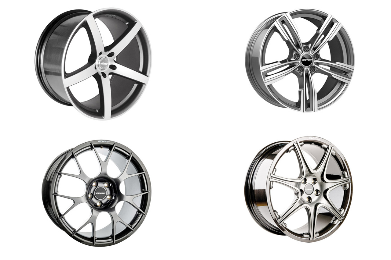 Changes In The Aftermarket Wheel Industry 2