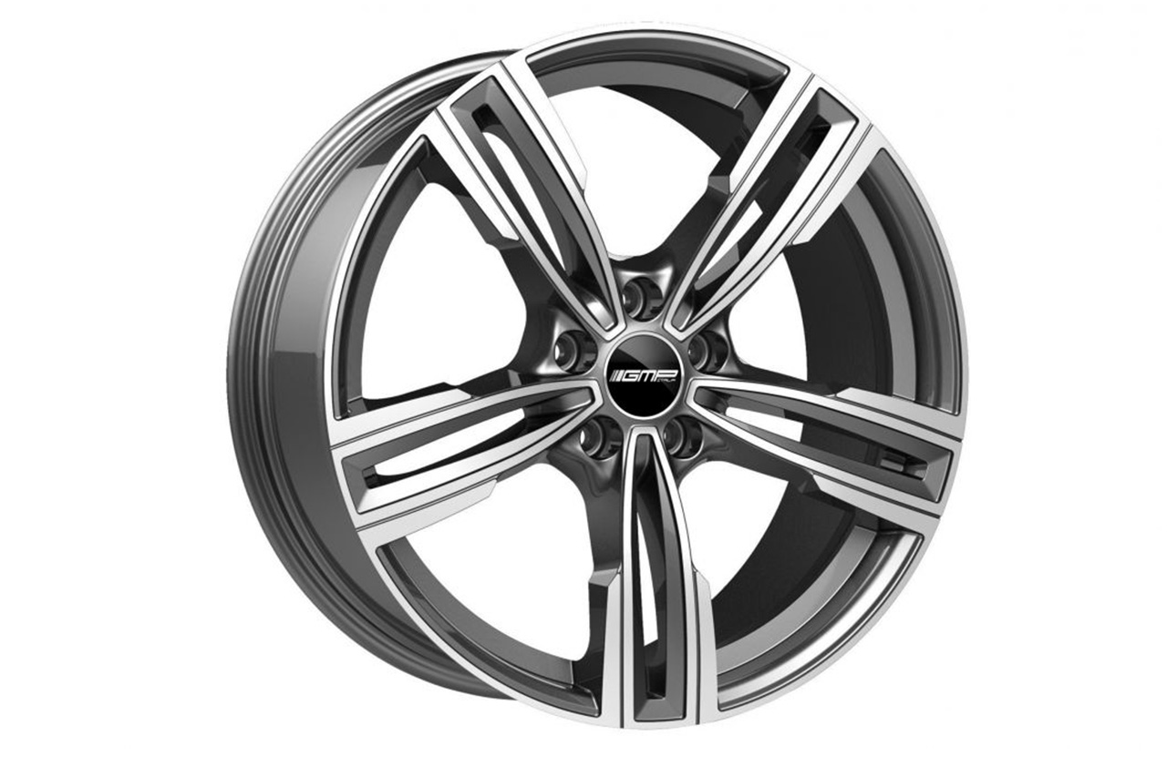 Changes In The Aftermarket Wheel Industry 3