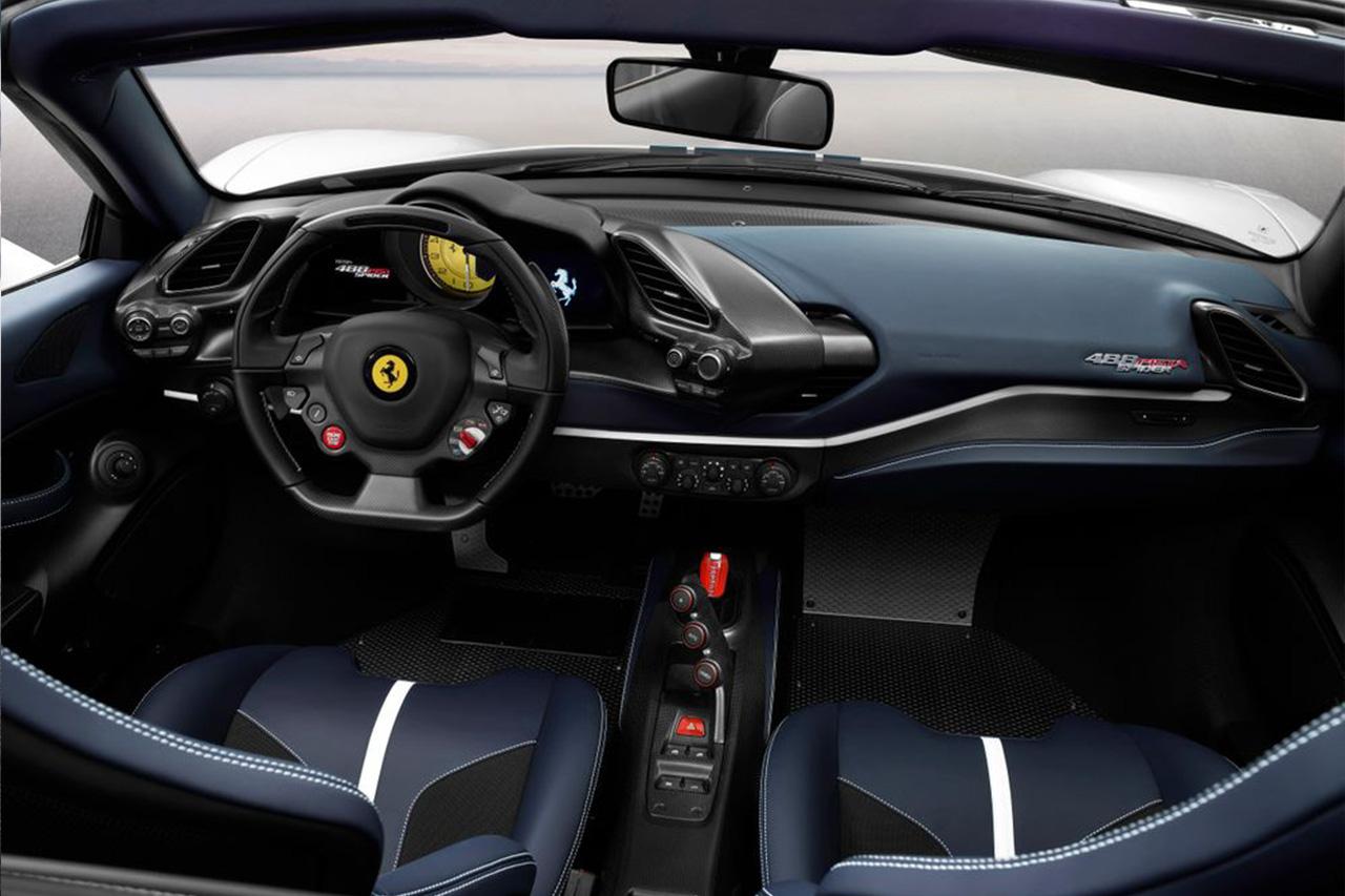 This Is Ferrari