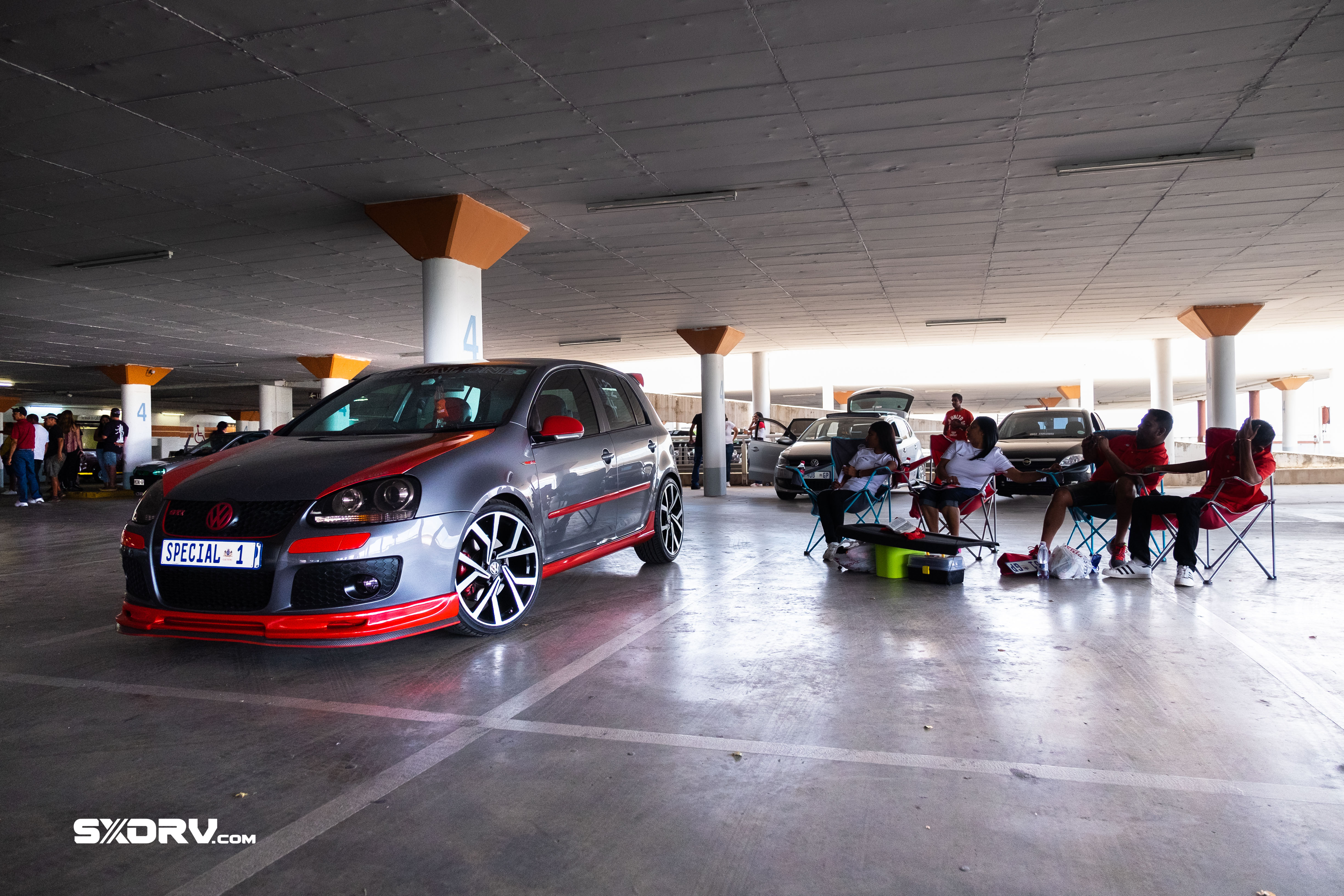 Cars,Automotive,nitro crew,sound,subwoofer,show and shine,event,rivonia,johannesburg,volkswagen,gti,stance,golf,citi,polo,bmw,chevy,chevrolet,toyota,News,