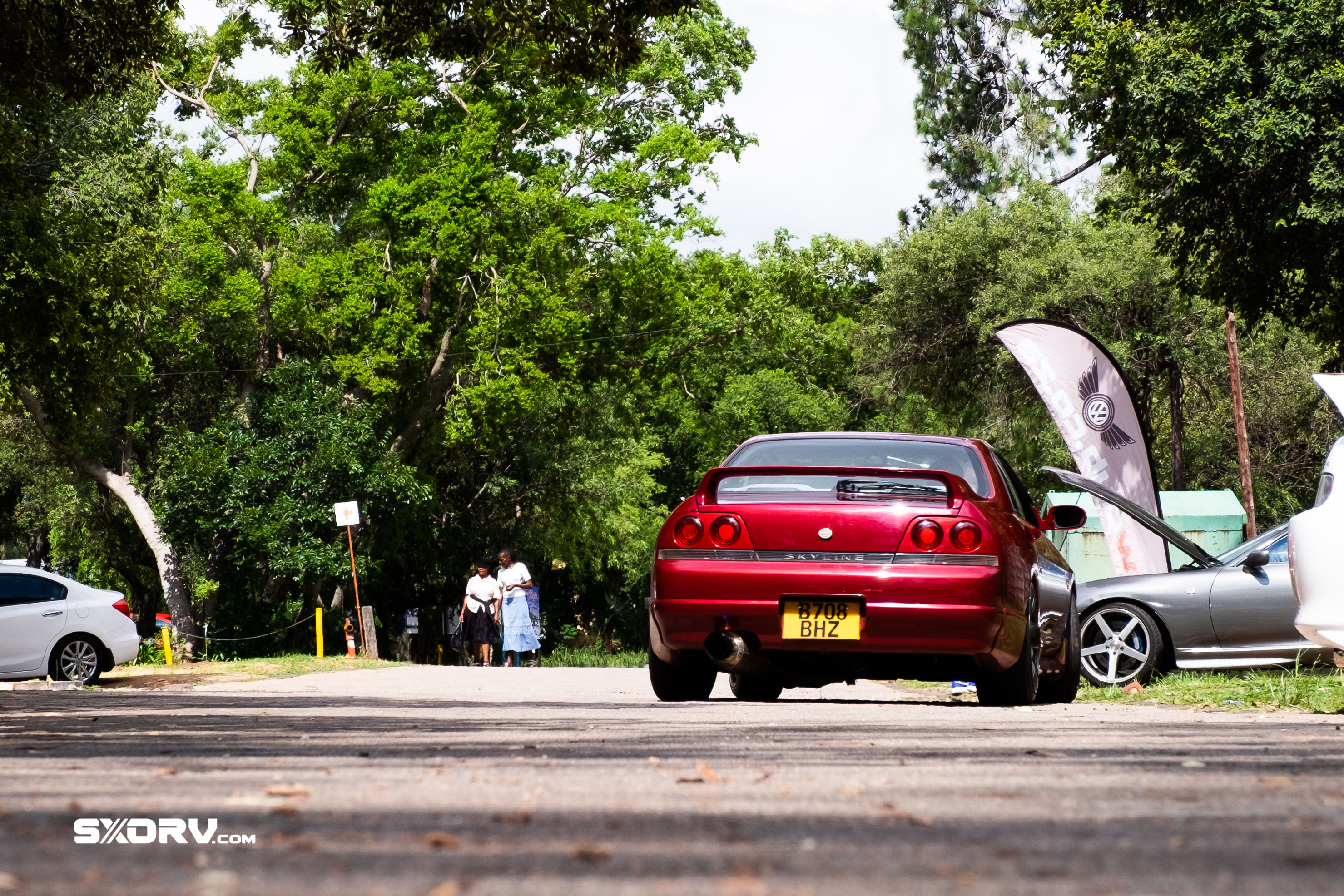 Cars,Automotive,vwcsa,volkswagen club,south africa,puppies in the park,woodrock,animal,rescue,park off,nissan,350z,mazda rx8,porsche,cayman,events,event,news,