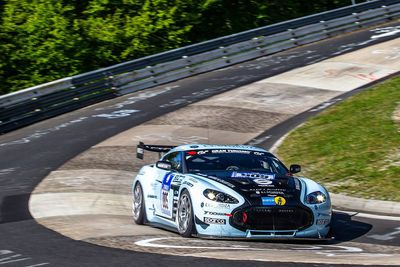 Video: The Nurburgring Has Finally Lifted Its Speed Restrictions