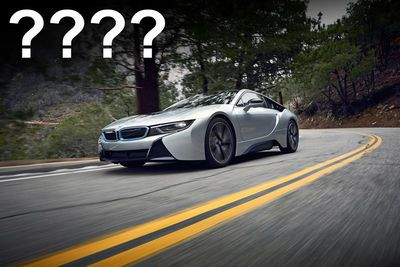 Bmw I8 Designer And Other Key Execs Join Unknown Chinese Electric Car Startup