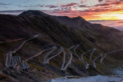 Six Roads You Have To Drive Before You Die