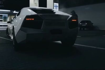 Video: Worst Lamborghini Supercar Replicas Ever!