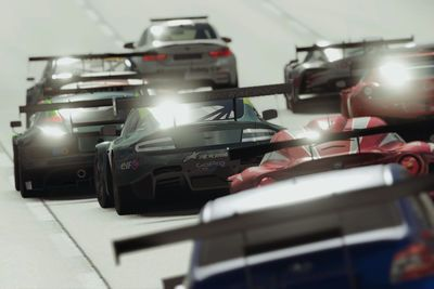 Video: The Latest Gran Turismo Sport Trailer Will Completely Blow Your Mind!