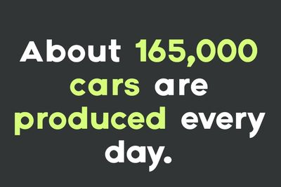 Entertaining Car Facts You Should Know