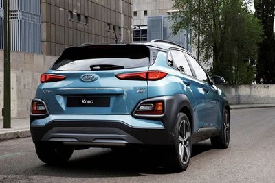 Hyundai Stepping Towards A Car-dealer-free Future