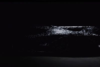 Video: Apollo Teases Their Latest Ie Hypercar!