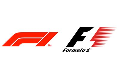 Could Formula 1 Be Introducing A New Team In 2018?