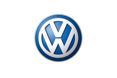 Just How Much Does Volkswagen Own?