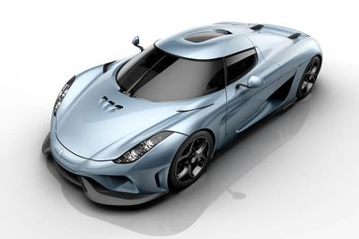 Top 10 Most Expensive Cars Ever! What Would You Choose?
