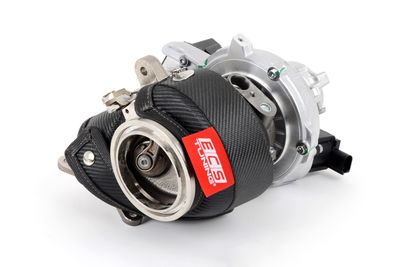 Why Use A Turbo Blanket? We Tell You All You Need To Know