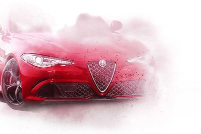 Eight Things You Didn't Know About Alfa Romeo