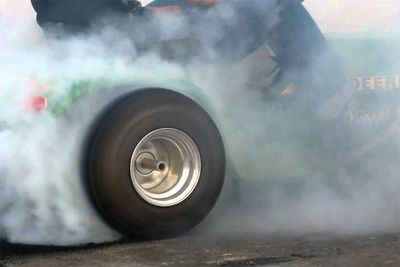 Crazy Drag Racing Cars That'll Blow Your Mind
