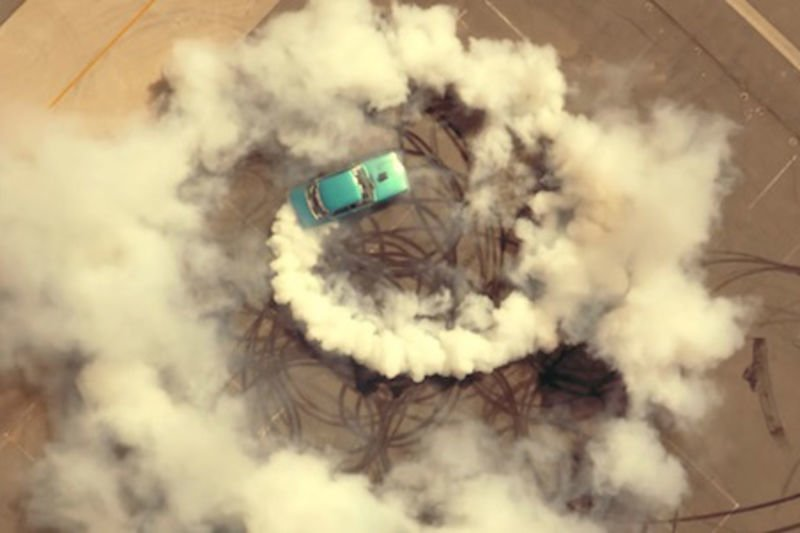 Video: Smoking It Up Aussie Style! 1
