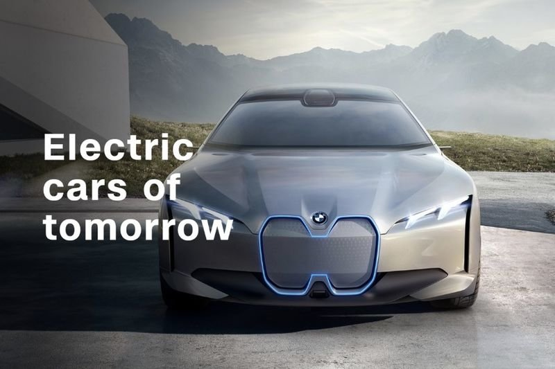 Video: Breaking News! Dyson Plans To Launch An Electric Car By 2020 1