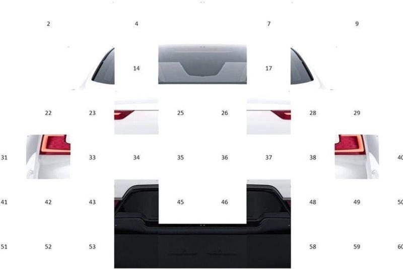Volvo Sub-brand Polestar Offers