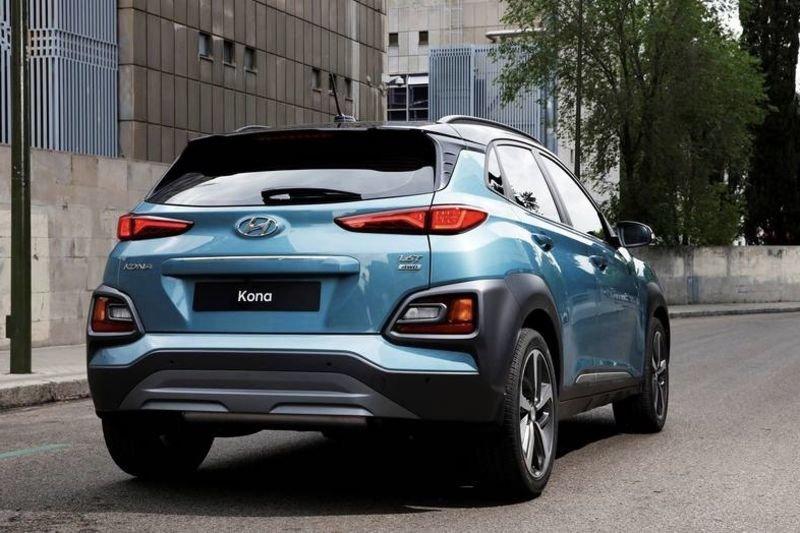 Hyundai Stepping Towards A Car-dealer-free Future 1