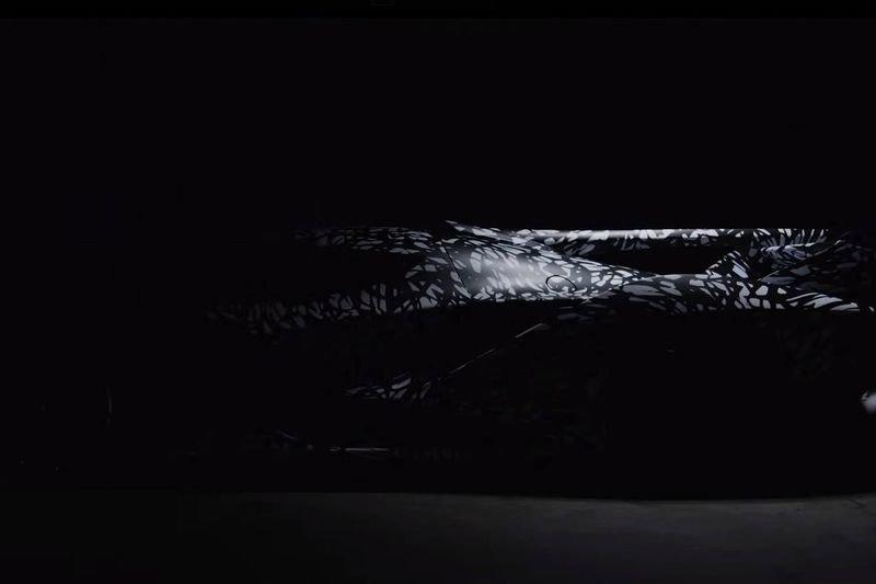 Video: Apollo Teases Their Latest Ie Hypercar! 1