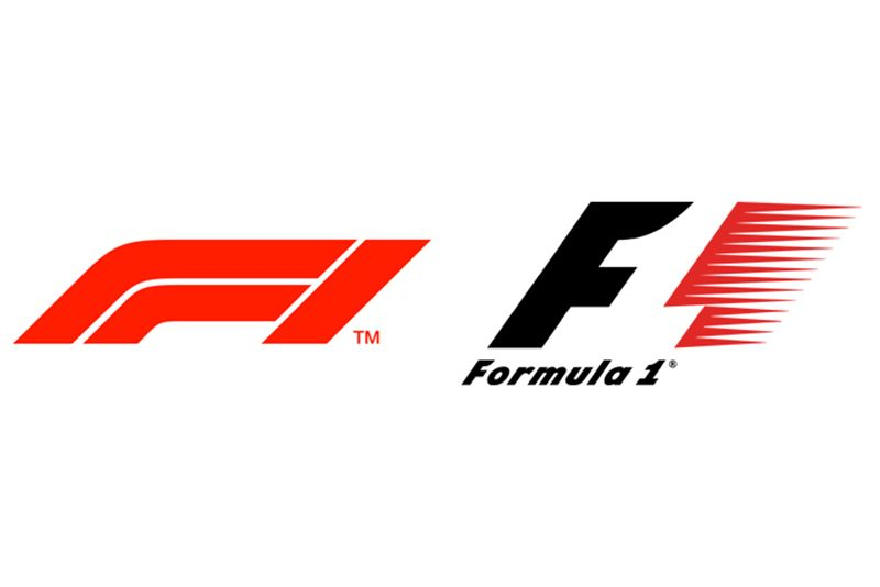 Could Formula 1 Be Introducing A New Team In 2018? 1