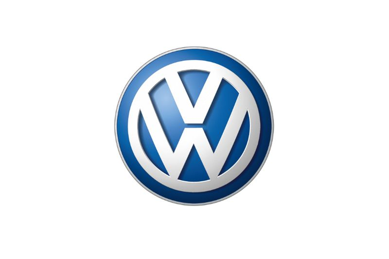 Just How Much Does Volkswagen Own? 1