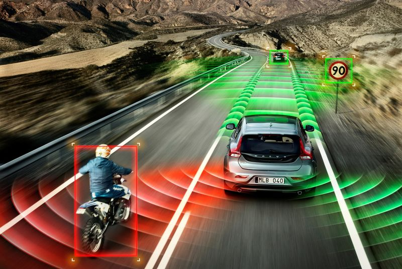 Uk And Michigan To Collaborate On Driverless Cars 1