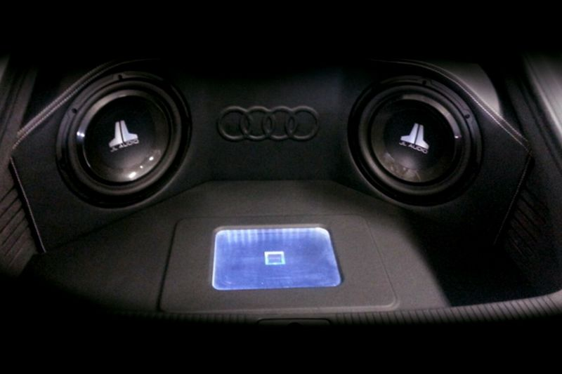 5 Common Mistakes To Avoid With Car Audio 1